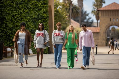 Insecure's Hairstylist is Right: This Show Moved the Needle For the Natural Hair Movement