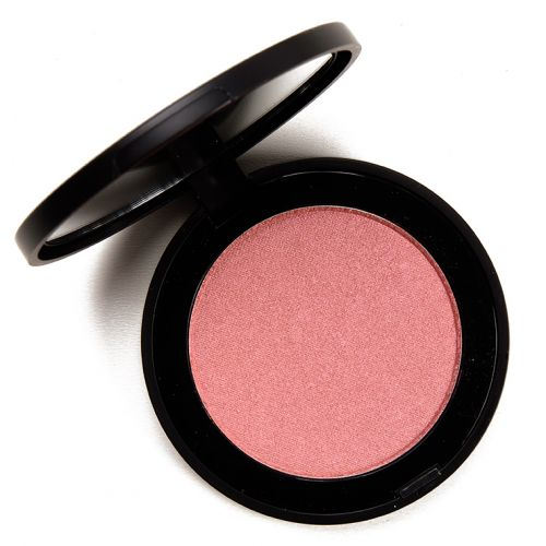 Melt Cosmetics Nevermore Blushlight Review & Swatches