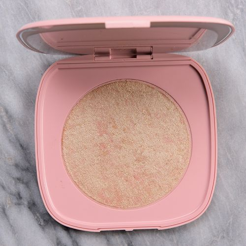 ColourPop You're a Catch Super Shock Highlighter Review & Swatches