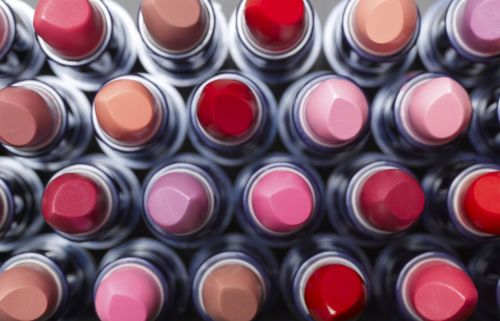 MAC Is Giving Away Free Lipsticks This Month, Here's How to Get One