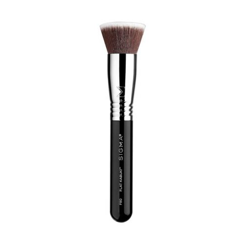The 7 Essential Makeup Brushes Redheads Need to Own