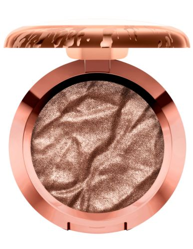 Fake a Summer Vacation Tan With M.A.C.'s New Bronzer Collection
