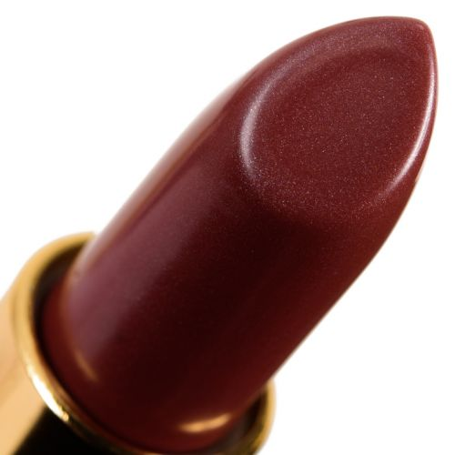 Revlon Smoky Rose, Rosedew, Wink for Pink Super Lustrous Lipsticks Reviews & Swatches
