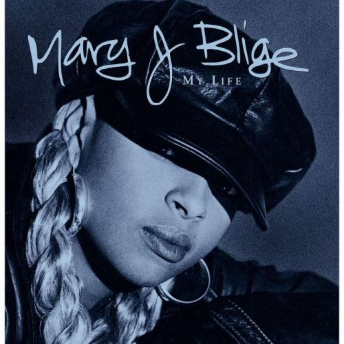 Mary J. Blige's Amazon Documentary Is an 'Emotional Journey'-Here's How to Watch It For Free