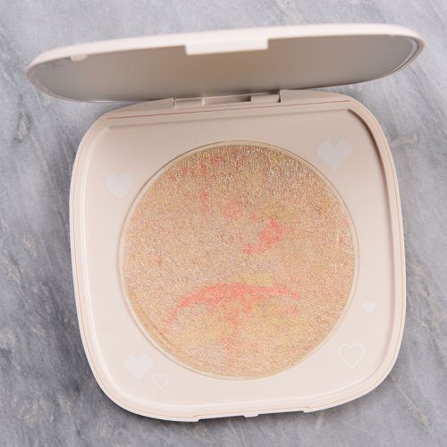 ColourPop You're a Trip Super Shock Highlighter Review & Swatches