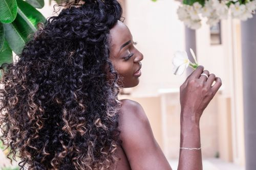 Are You Overconditioning Your Hair? Turns Out, You Might Be