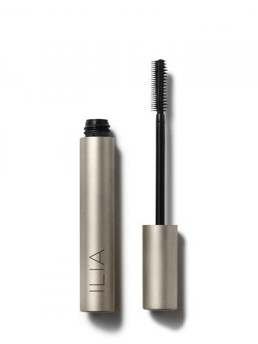 This Clean Mascara Has Become My New Everyday Go-To, and Here's Why