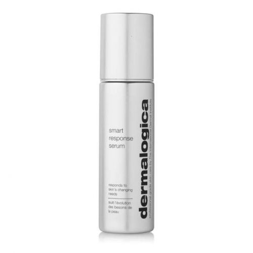 """Dermalogica's """"Smart"""" Serum Responds To Exactly What Your Skin Needs"""