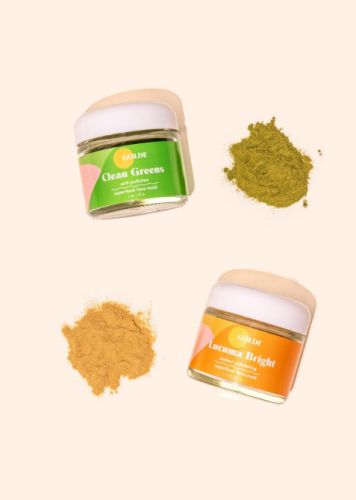 7 Black-Owned Skin Care Brands For Your Best Complexion Yet